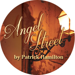 Angel Street (aka Gaslight)
