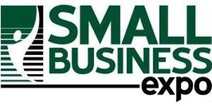 Small Business Expo 2017 - Austin