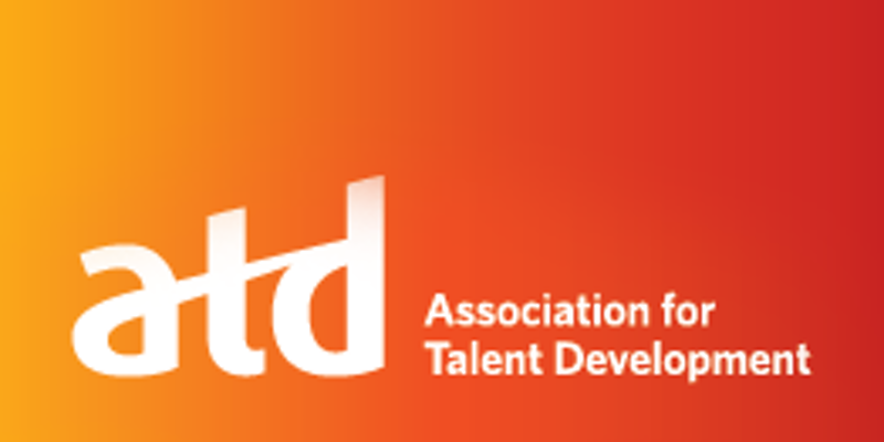 ATDps - Networking for Seattle Talent Development Professionals