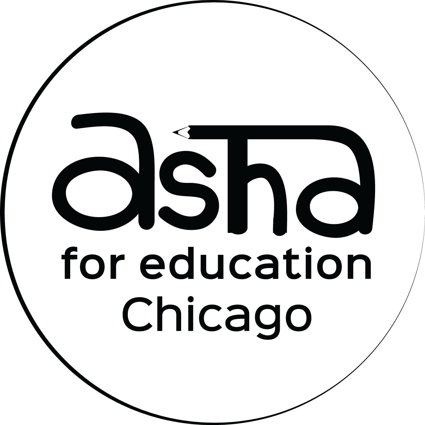 Asha for Education, Chicago Chapter