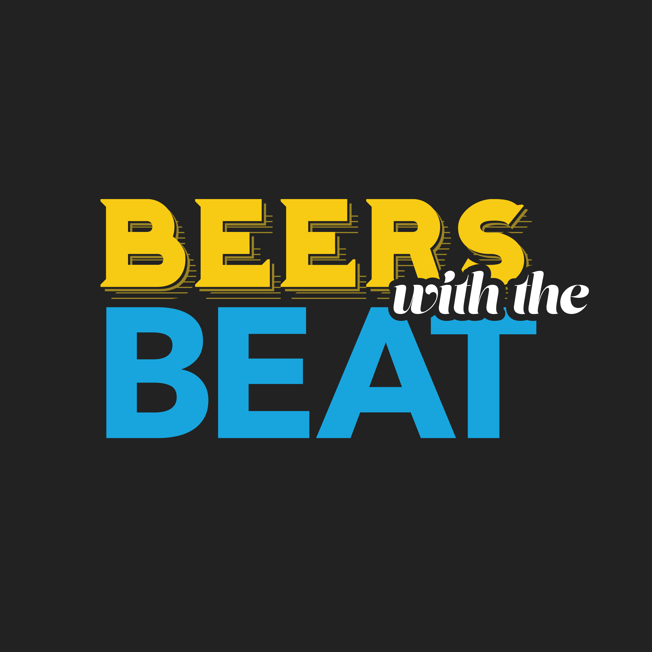BostInno's Beers with the Beat