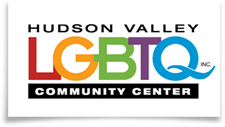 2017 Hudson Valley Pride March & Festival