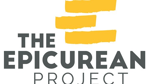 The Epicurean Project at Silver Street Studios