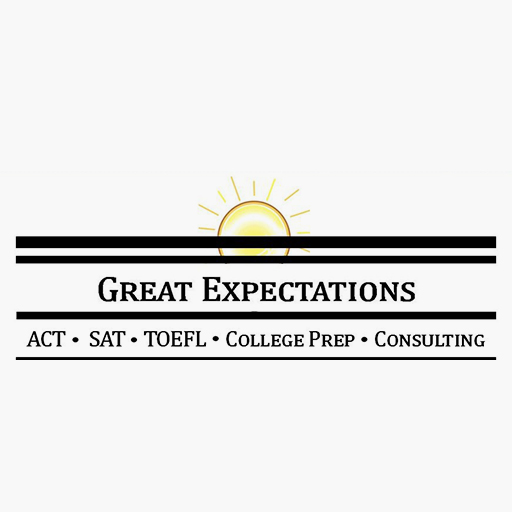 Great Expectations Academic Tutoring