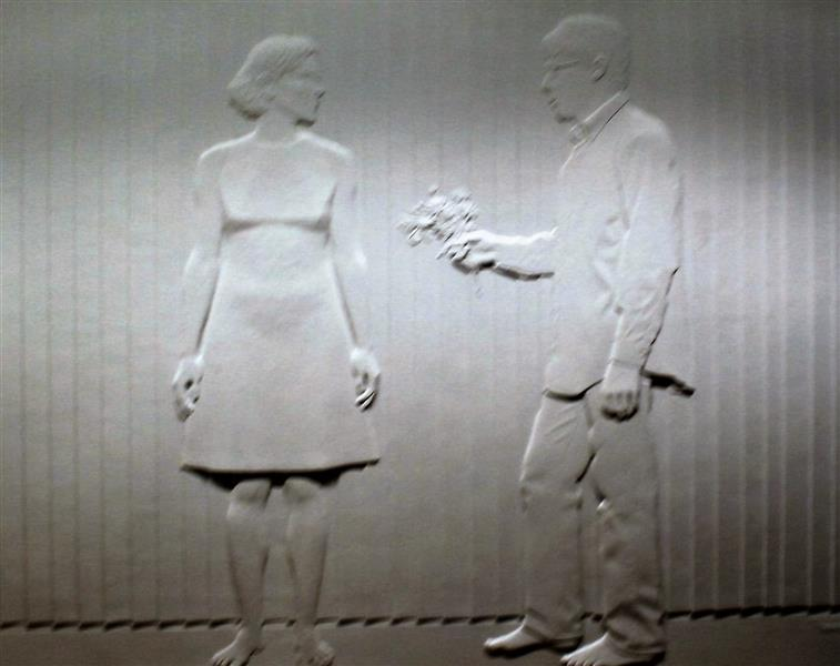 Embracing the Contemporary: The Keith L. & Katherine Sachs Collection