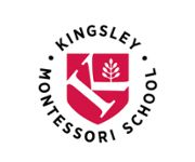 The Musical Child (ages 4-6) - Summertime at Kingsley