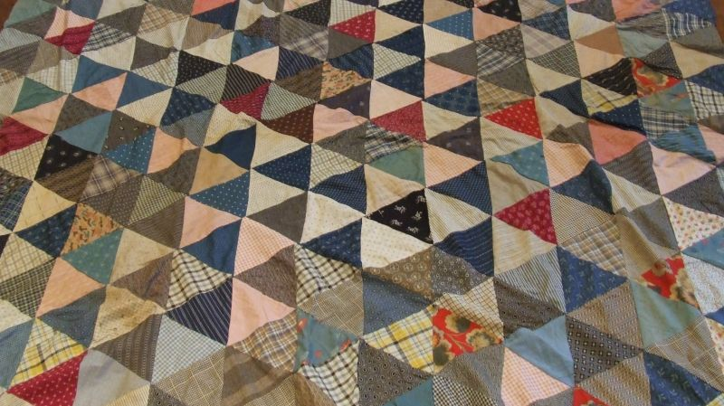 Mountain Piecemaker's Quilt Show