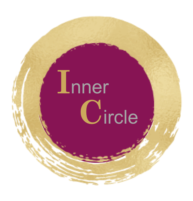 The Inner Circle Network