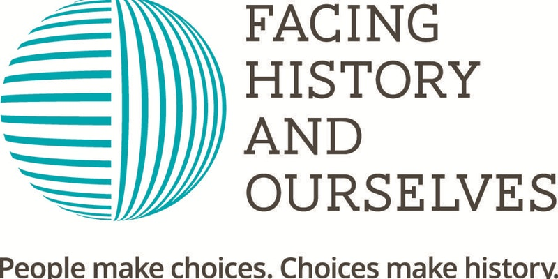 Facing History Literature Series