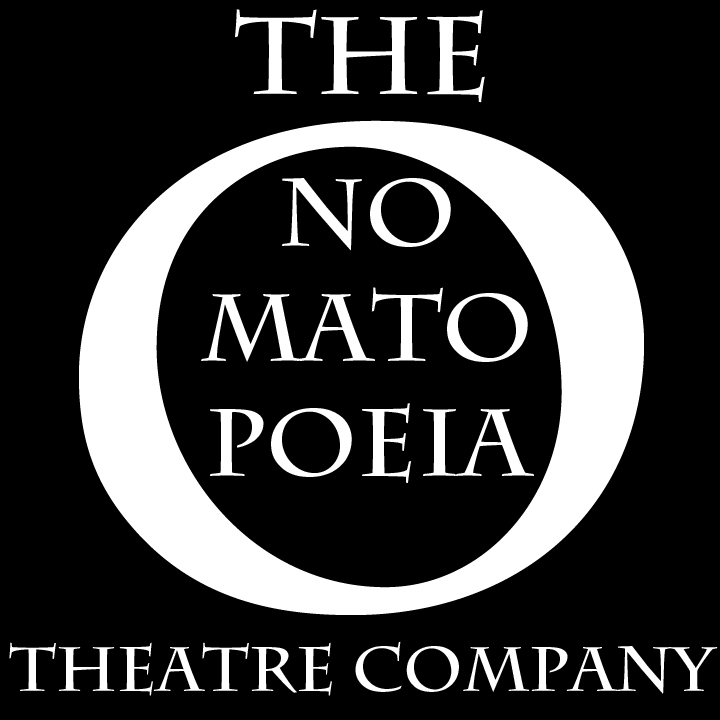 The Onomatopoeia Theatre Company