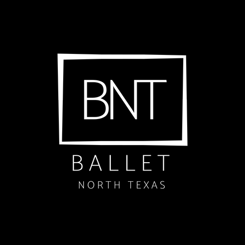 Ballet North Texas