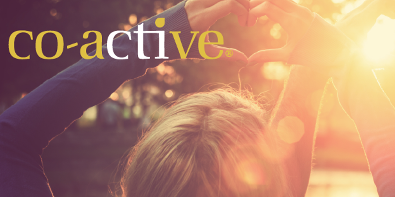 Experience Co-Active Coaching in Boston