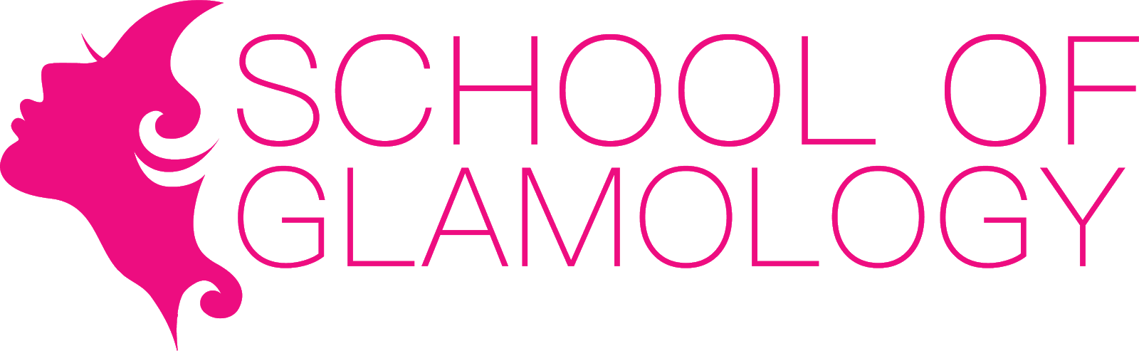 Raleigh NC, School of Glamology: EXCLUSIVE OFFER!! Everything Eyelashes or...