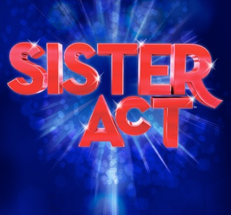 Sister Act at Piedmont Players Theatre, Inc.