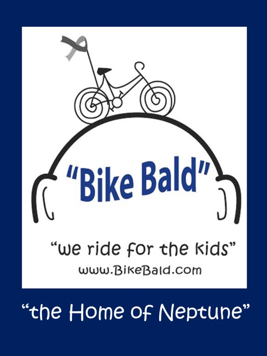 Bike Bald Group