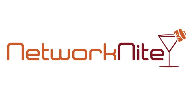NetworkNite Event | Houston Speed Networking for Business Professionals
