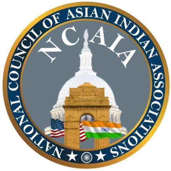 National Council of Asian Indian Associations