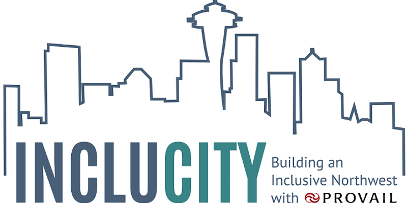 IncluCITY- Creating an Inclusive Puget Sound