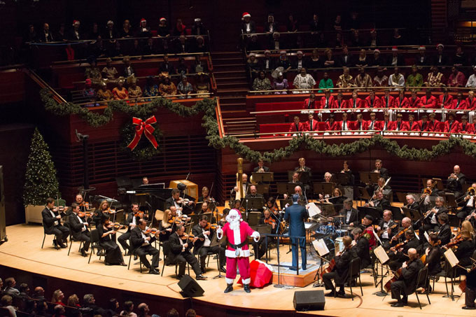 A Philly POPS Christmas