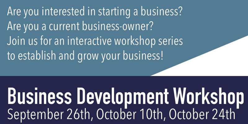 Frankford CDC Business Development Workshop Series: Basic Accounting: How to Keep Track of Your Money