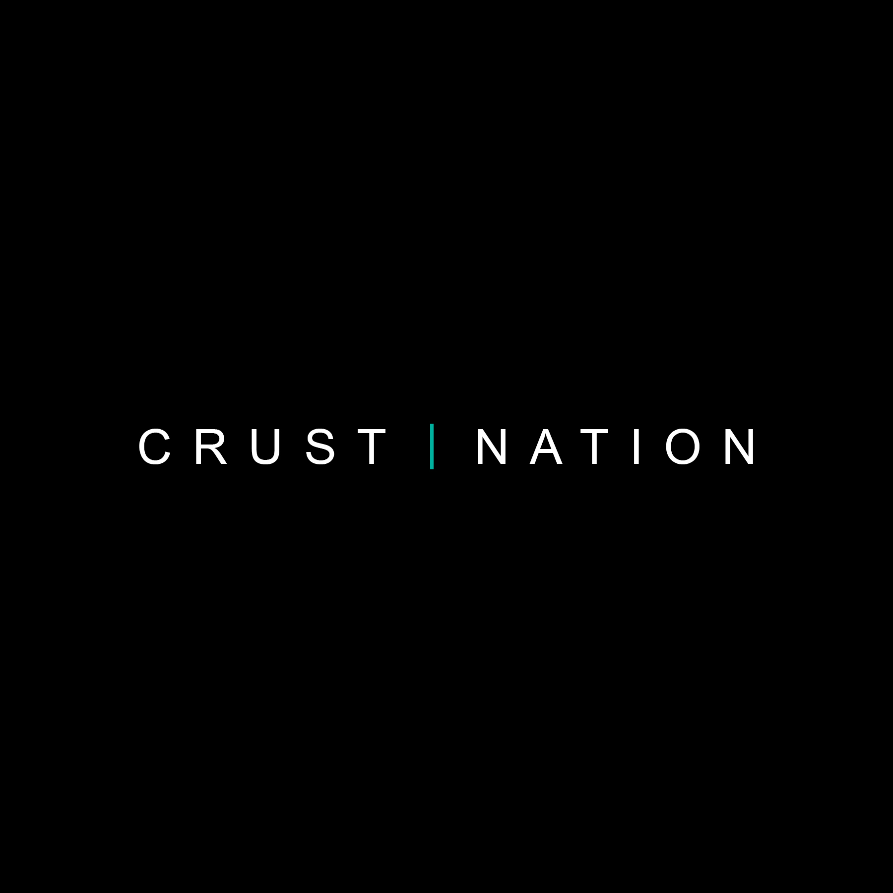 Crust Nation Marketing Group