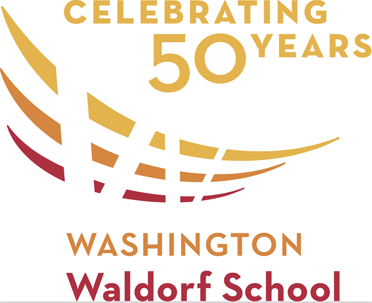Washington Waldorf School