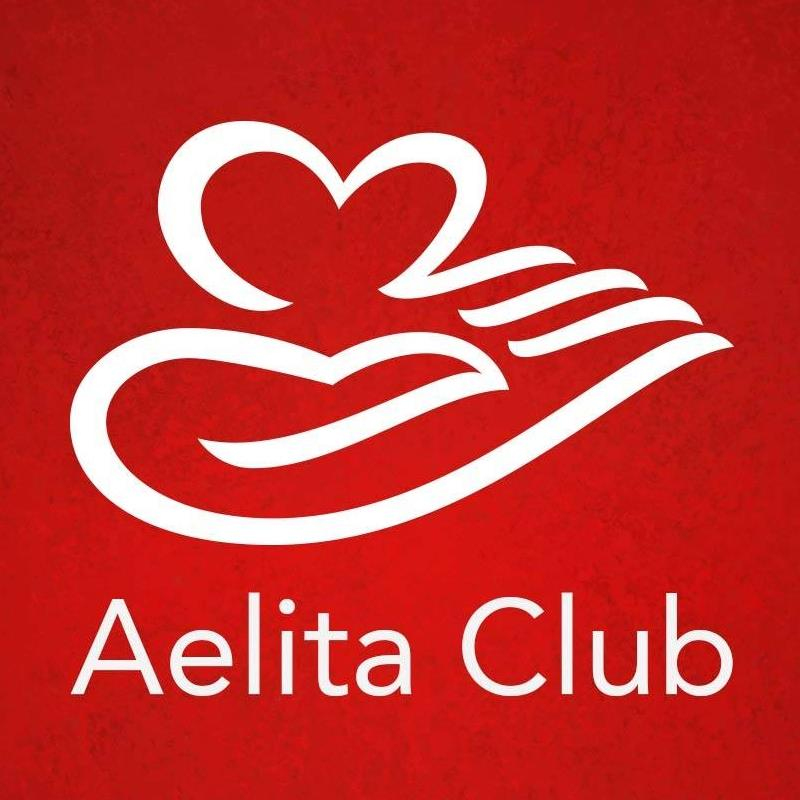 The Aelita Club