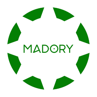 Madory Entertainment