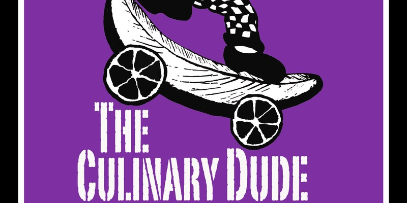 The Culinary Dude's Kids Summer Cooking Camp-Ages-5-16-Harry Potter Inspired Recipes-5 Days-San Francisco