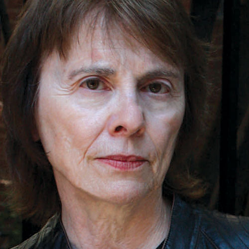 Camille Paglia | Free Women, Free Men: Sex, Gender, Feminism