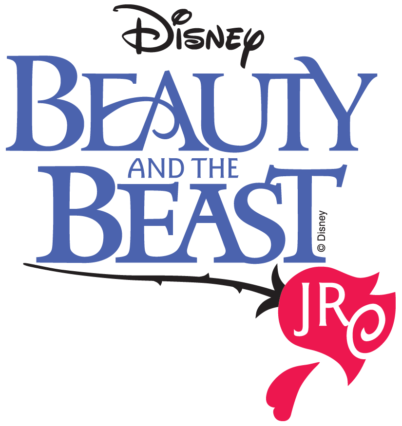 Disney's Beauty & the Beast, Jr.