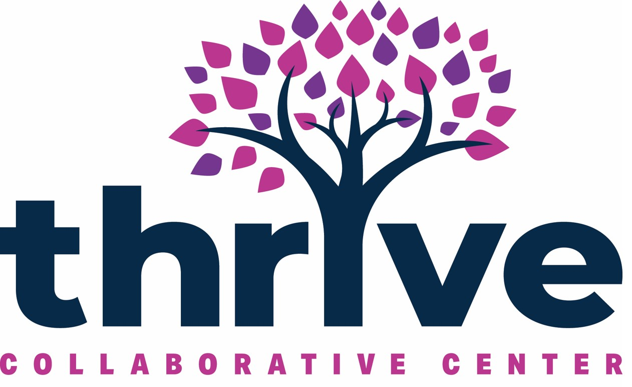 Thrive Collaborative Center