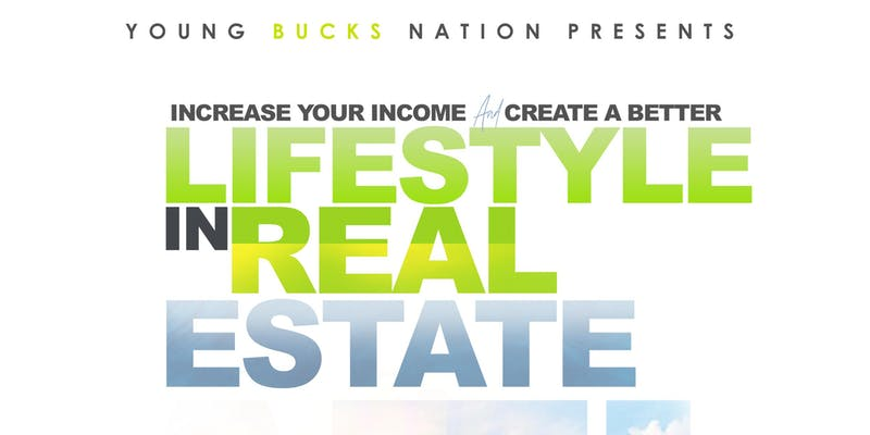 Little To No Money Real Estate Investing 101