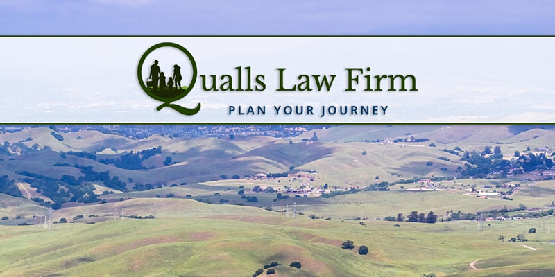 Estate Planning and Process Overview