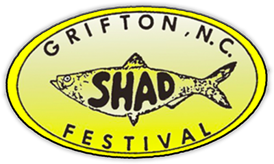 47th Annual Grifton Shad Festival