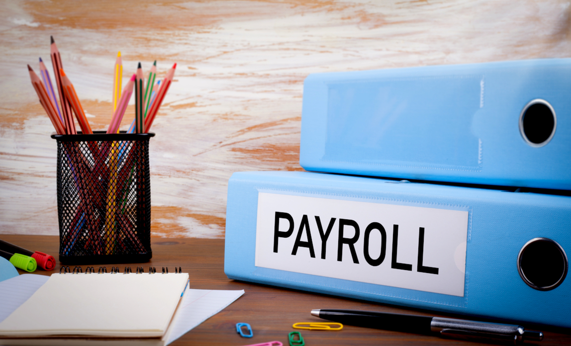 Online USA Payroll Training
