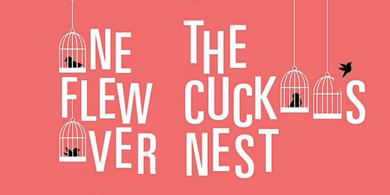 Readington Community Theatre Presents: One Flew Over The Cuckoo's Nest