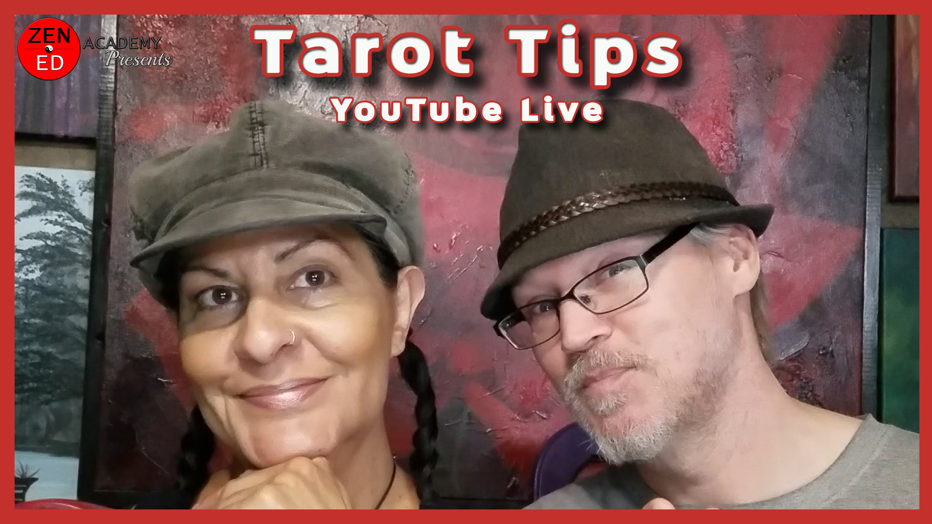 Come play THE EMOJI GAME & Win a FREE Tarot Card Pull LIVE! Free Tarot Tips