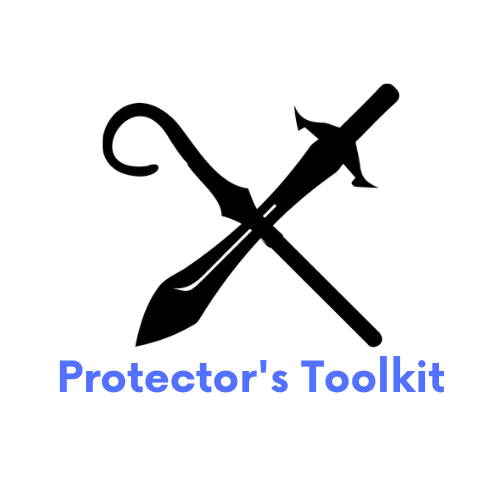 Protector's Toolkit