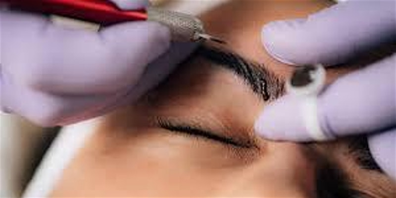 School of Glamology: SALE!! Microblading 101 Certification! Real TRAINING from a REAL School!
