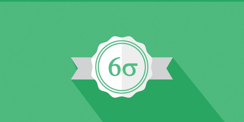 Six Sigma Green Belt Training & Certification in Boston