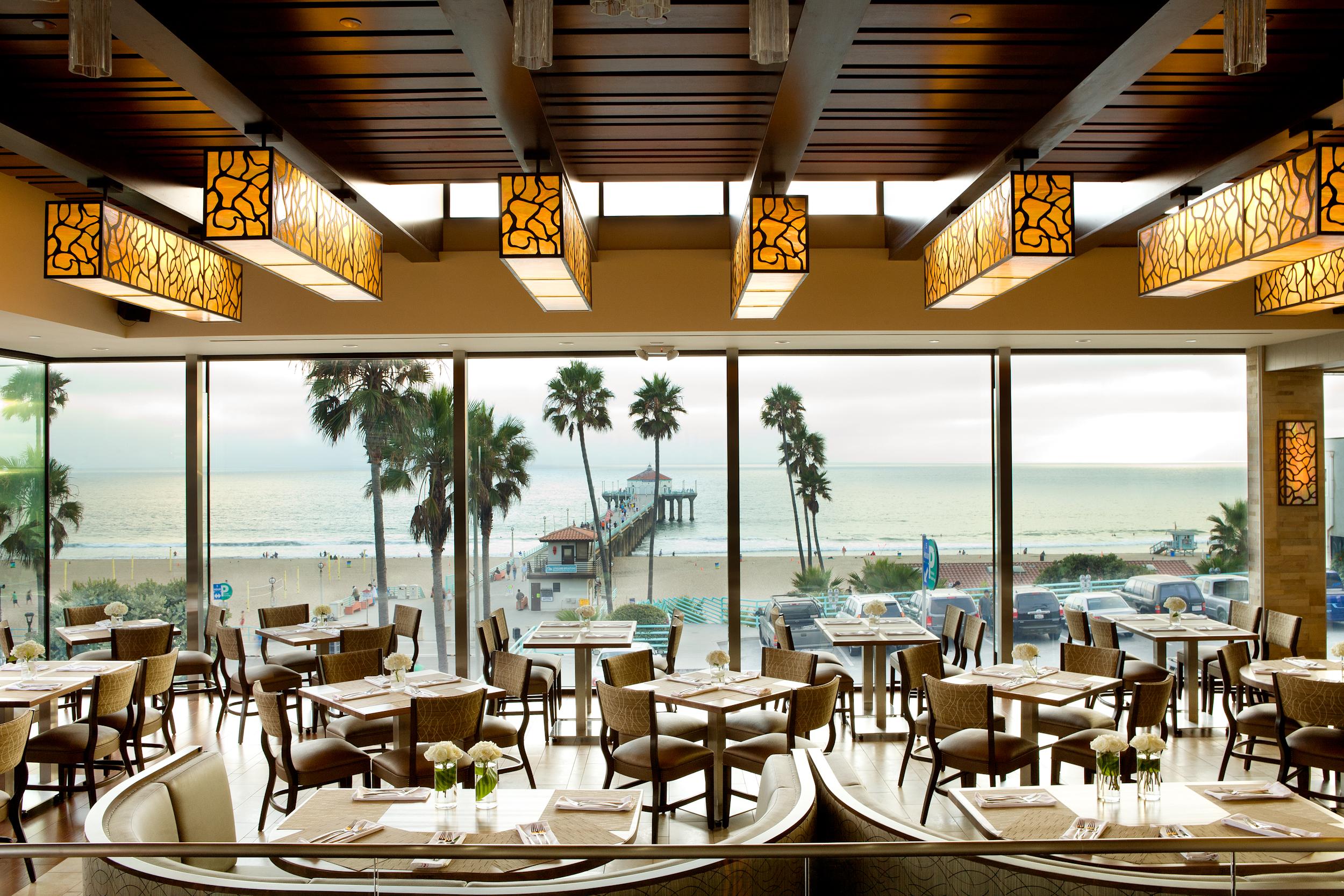 Good Restaurants In La Best