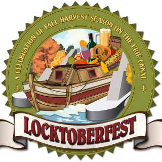 Locktoberfest in Lockport