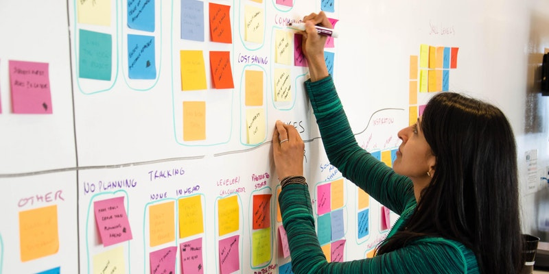 How to Build Effective UX Design Teams