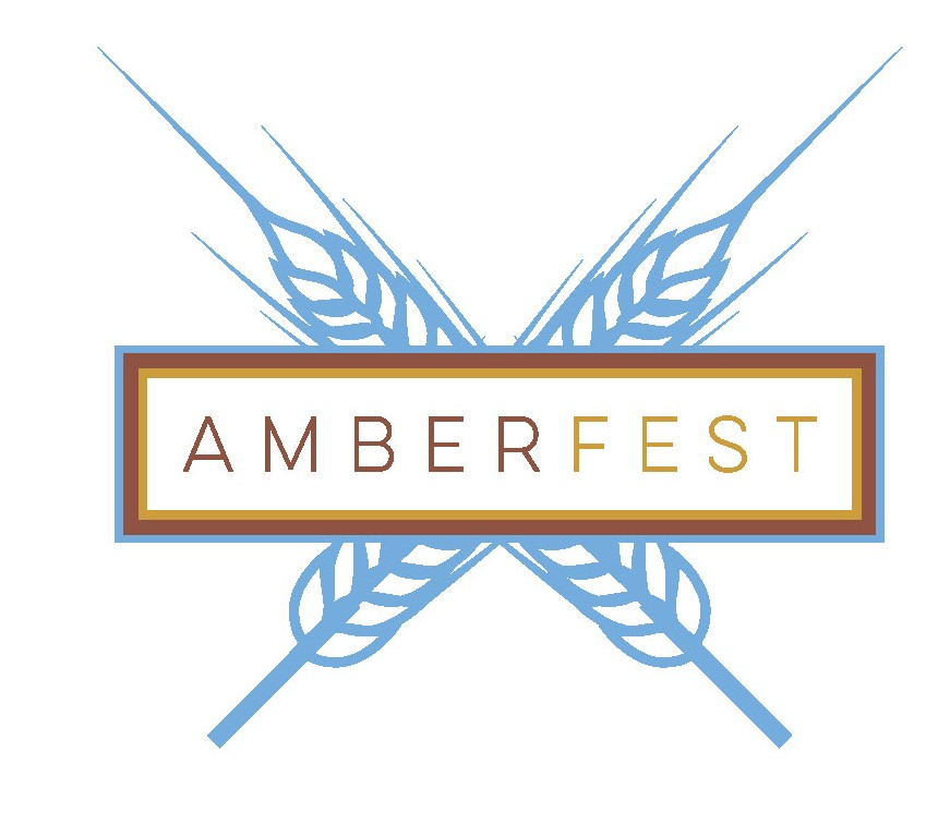 AmberFest at Under the Radar Brewery