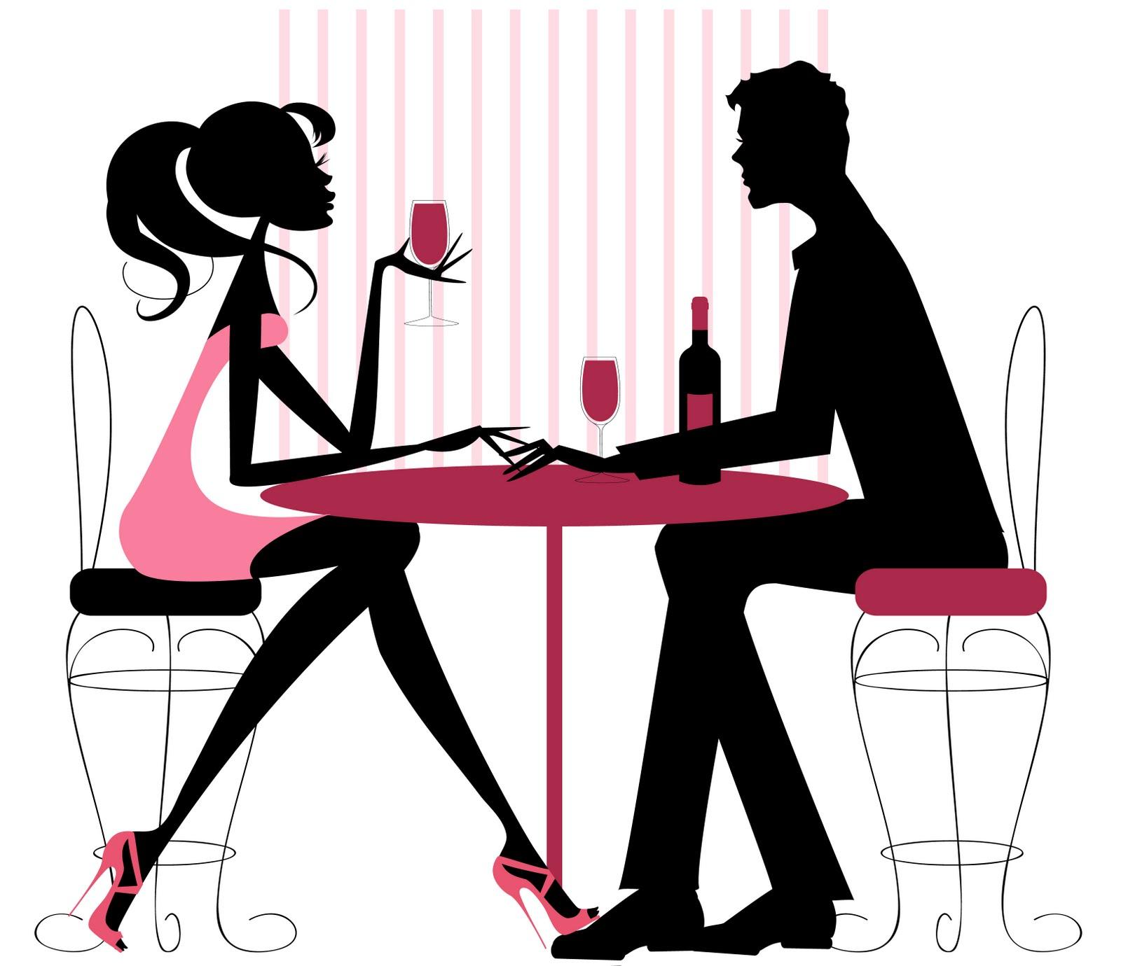 Jlo Dating-Liste