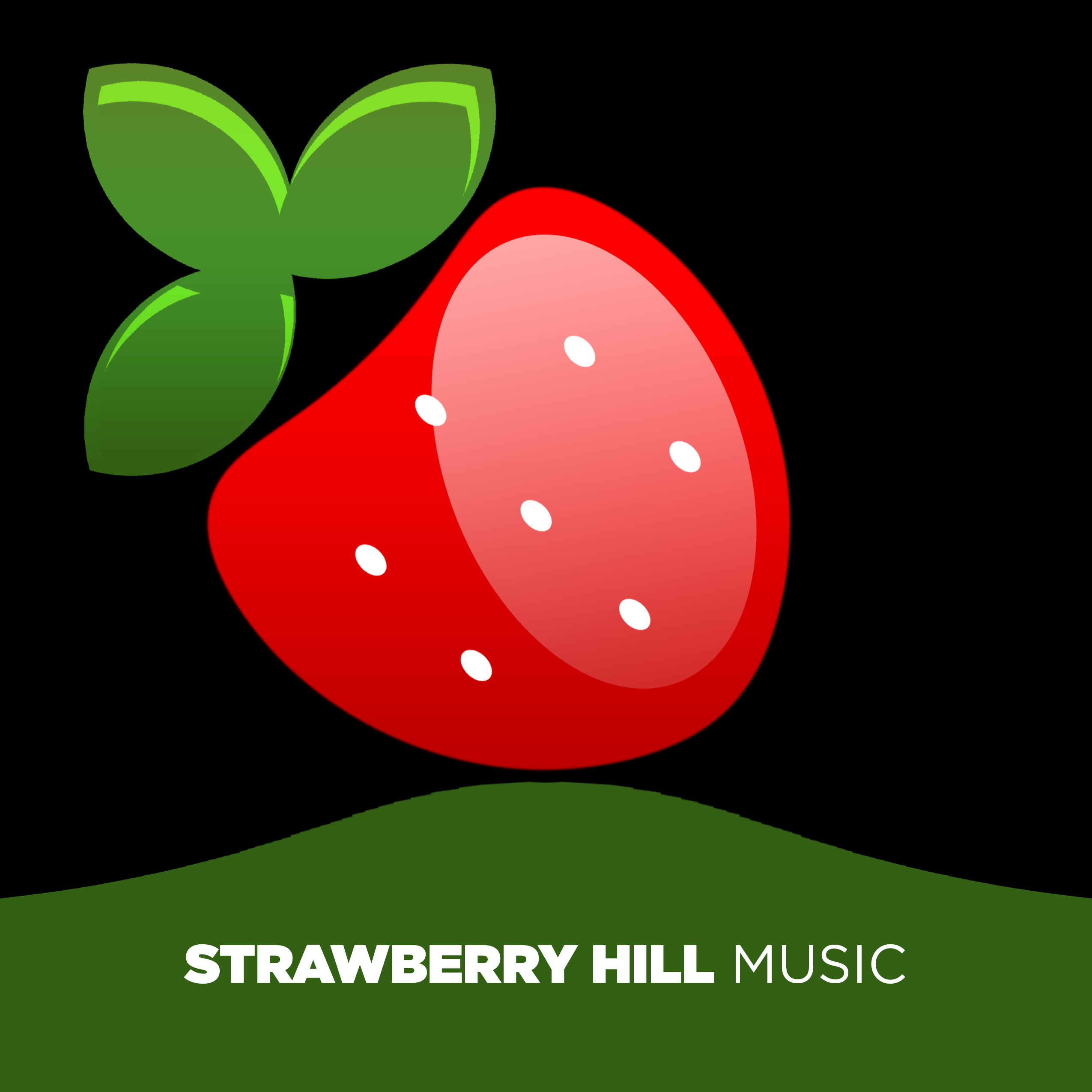 Strawberry Hill Music