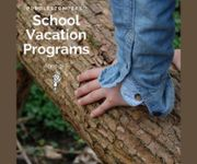 School Vacation Programs-December Vacation