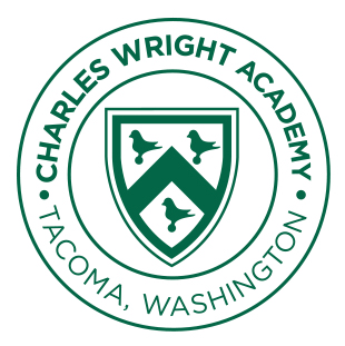 Charles Wright Academy