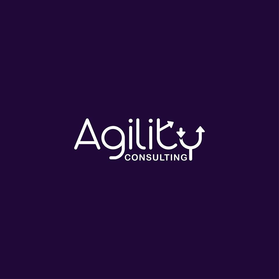 Agility Consulting International